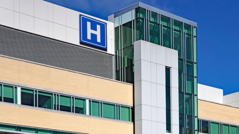 全球医疗保健内容品牌1000x563