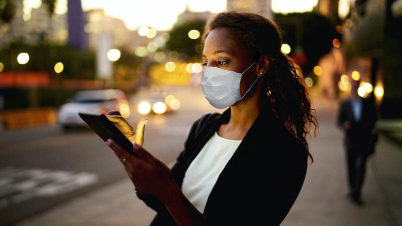 全球医疗保健内容covid 1000x563