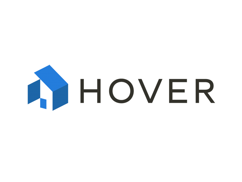 Global hover logo formatted