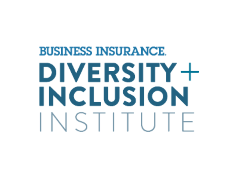 Global Social Responsibility Logo Diversity Inclusion