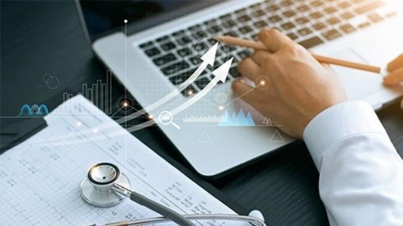 Medical mgmt