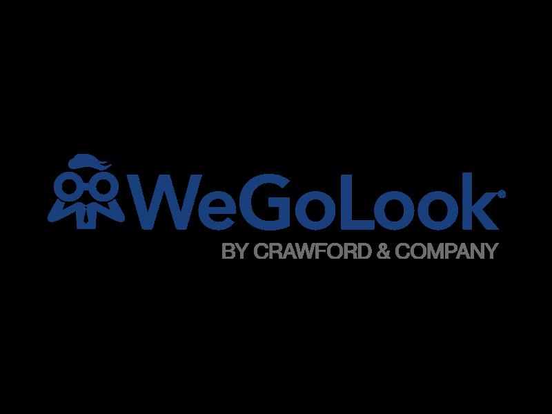 Uk aus wegolook logo formatted