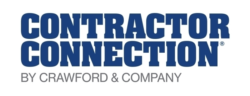 Uk contractorconnection logo formatted 2