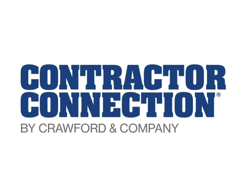 Uk contractorconnection logo formatted