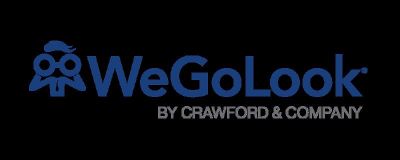 Uk wegolook logo formatted2