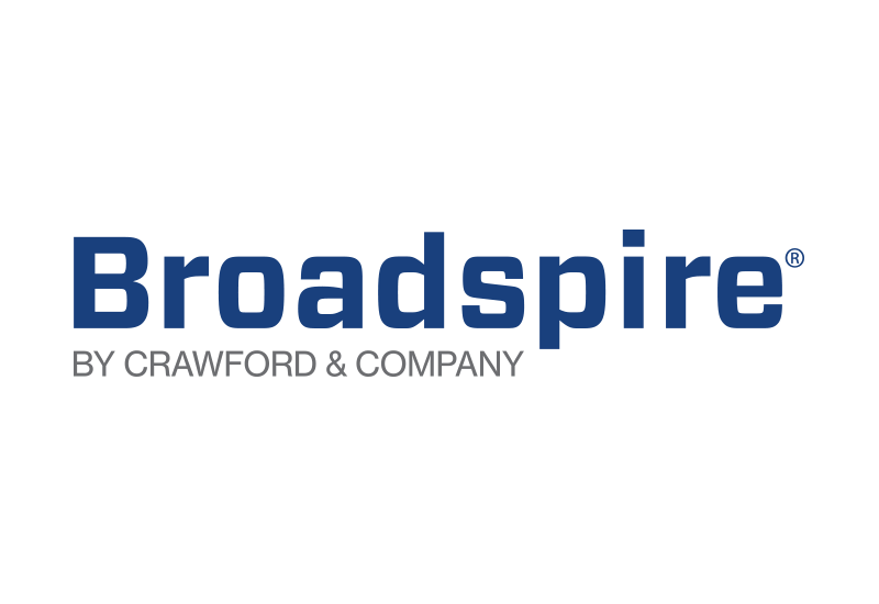 Uk broadspire logo color formatted 3