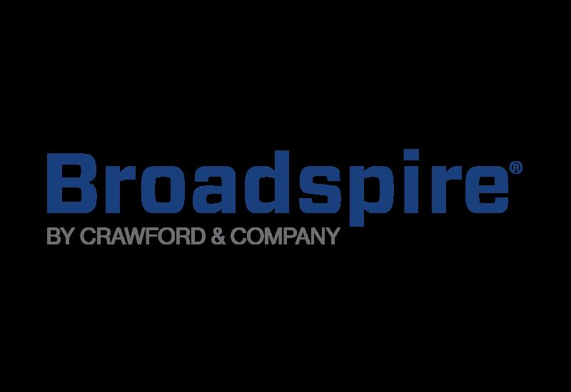 Uk broadspire logo color formatted 3