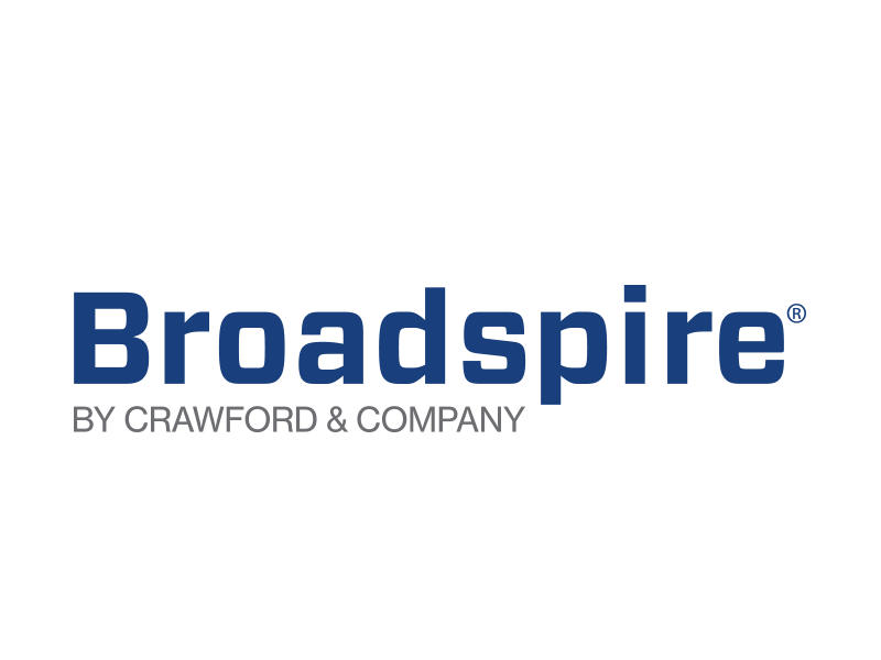 Uk Broadspire Logo Color Formatted