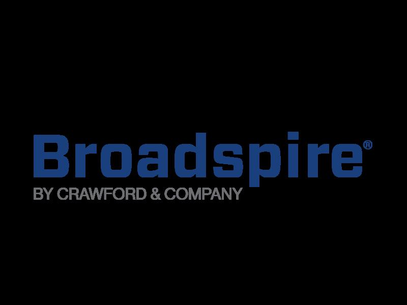 Uk Broadspire Logo Color Formatted