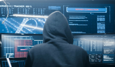 2000x1000 eu blogpost cyber attack advice