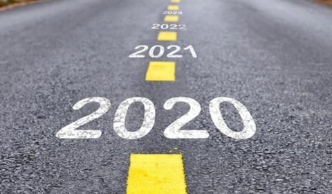 2000x1000 us blogpost moving forward