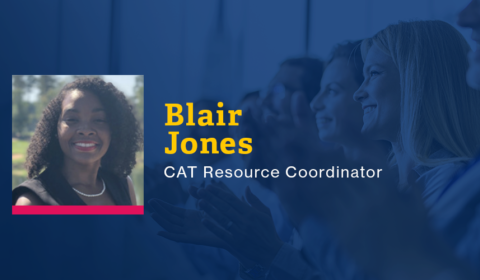 CRAW Employee Spotlight Blog Image Blair Jones