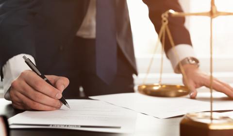 CRAW UK blogpost legal services