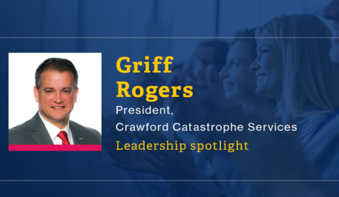 CRAW crawford leaders blog post griff rogerstemplate