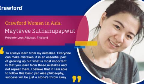 Crawford Women in Asia Maytavee Suthanupapwut V1