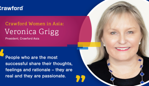 Crawford Women in Asia Veronica Grigg V2