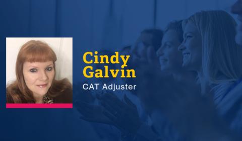 Final CRAW Employee Spotlight Blog Image Cindy Galvin