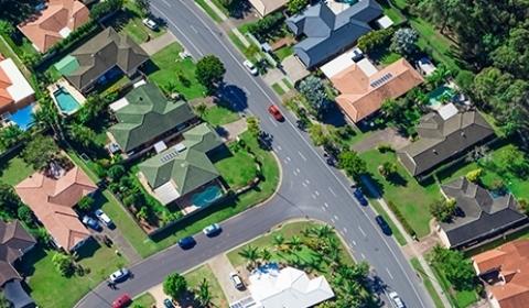 Australia property preview 480x270