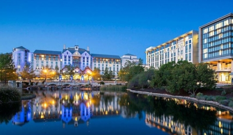 Blog 2019 Contractor Conference Feature