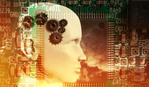Blog Artificial Intelligence 1 Feature