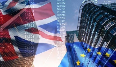 Blog Brexit Crawford Ready Feature