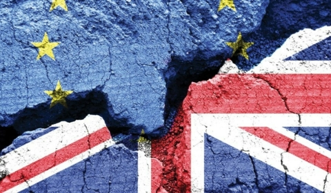 Blog Brexit Ready Feature 1000X500