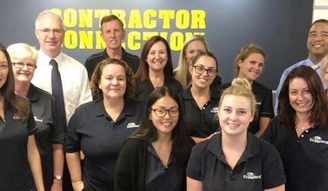 Blog Contractor Connection Australia Feature