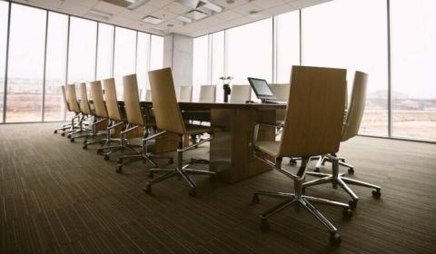 Blog covid 19 business interruption test cases feature