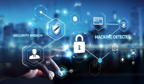 Blog Cyber Risk Target Feature