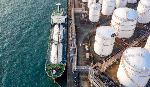 Blog feature marine fueloil