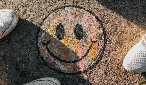 Blog Mental Health Awareness Feature