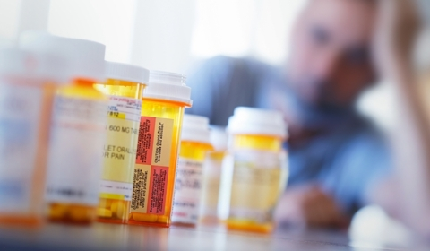 Blog Opioid Reduction Featue