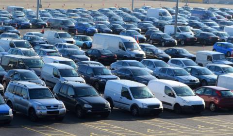 Blog post 2021 q3 legal services car keys