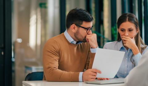Blog post 2021 q3 legal services insurance fraud