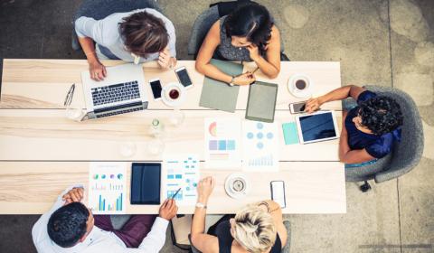 Blog post 2021 q3 legal services intelligence circulars