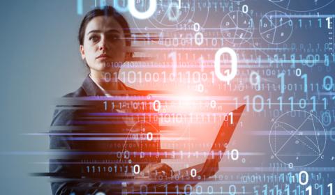 Blog post 2021 q3 uk digital transformation