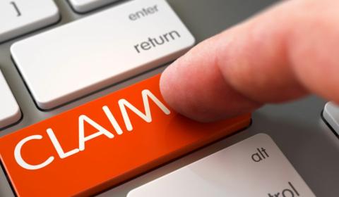 Blog post crawco legal 2021 Q2 connected claim solutions