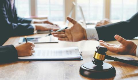 Blog post crawco legal 2021 Q2 liability lockdown