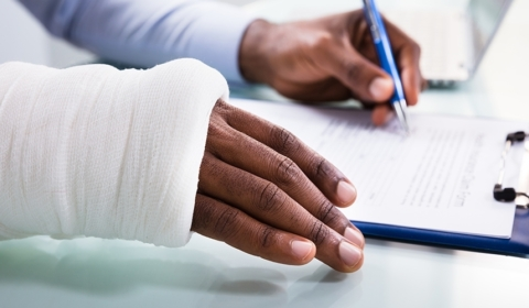 Blog post feature bsi injured worker 1000x500