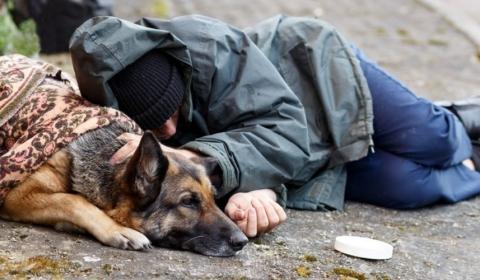 Blog post feature homeless comp 1000x500