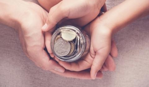 Blog post feature image bsi saves client money 1000x500