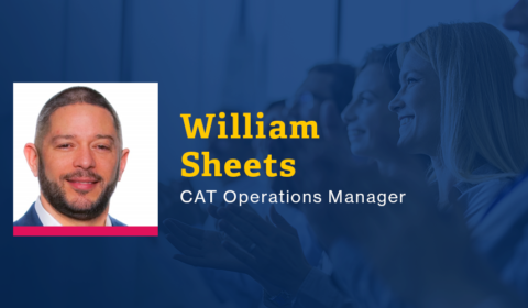Blog post feature image template william sheets