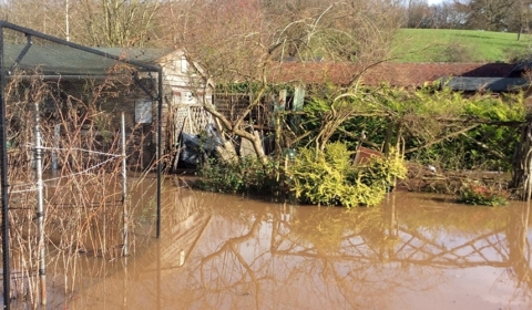 Blog post feature image uk storm worcester 1000x500