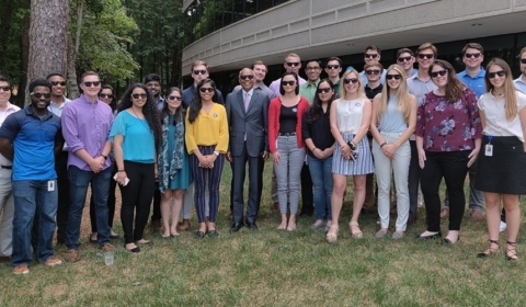 Blog post feature national intern day 1000x500