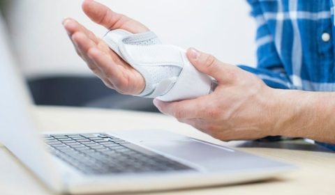 Blog post feature workers compensation 1000x500