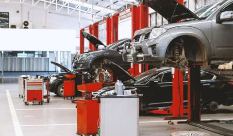 Blog post legal services 2021 q3 motor insurance