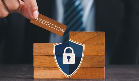 博客发布英国2021年第三季度9月欺诈保护