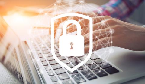 Blogpost 2021 q2 global cyber risk