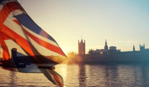 Blogpost feature image brexit eu