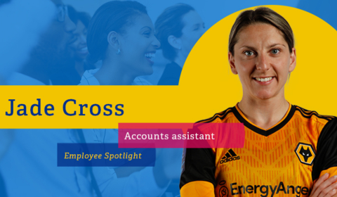 Blogpost leadership spotlight j cross